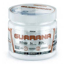 Энергетик King Protein EXTRACT GUARANA 50гр